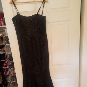 David Meister Dress - size 10